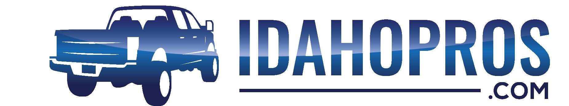 IdahoPros.com